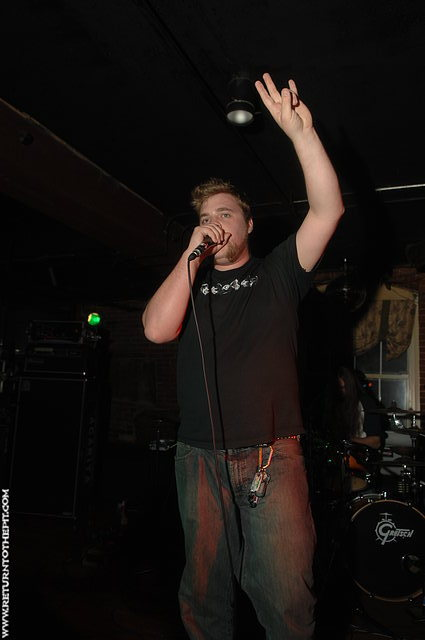 [acariya on Apr 14, 2007 at Milly's Tavern (Manchester, NH)]