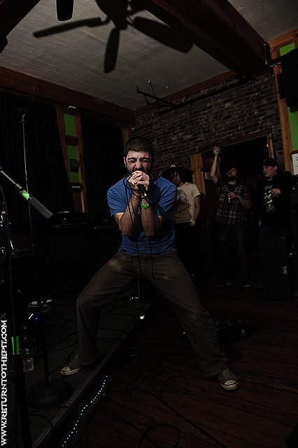 [argonauts on May 6, 2012 at The Limelight Lounge (Haverhill, MA)]