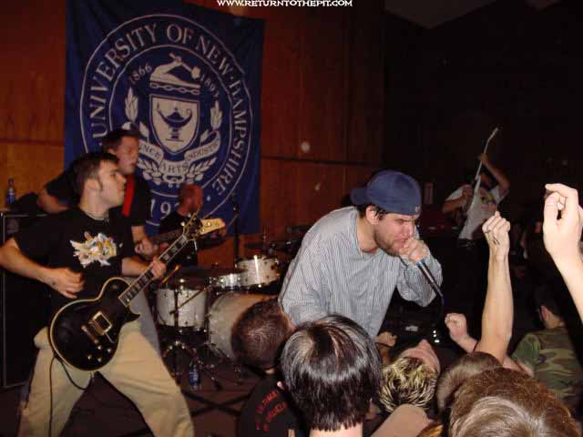 [bane on Oct 24, 2002 at Stratford Rm - MUB (Durham, NH)]