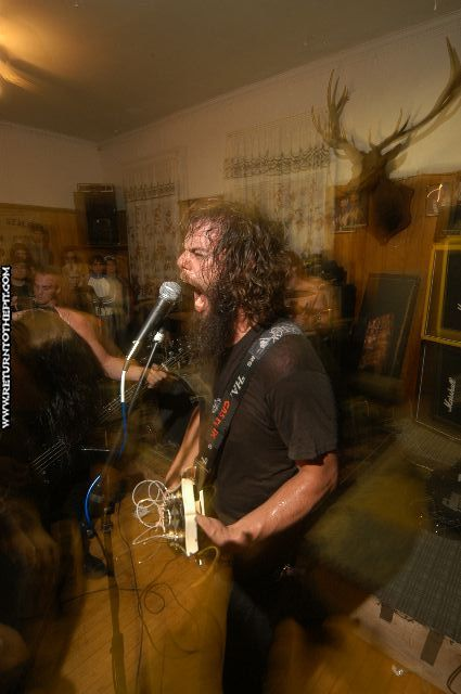 [baroness on Apr 5, 2006 at Cambridge Elk's (Cambridge, MA)]