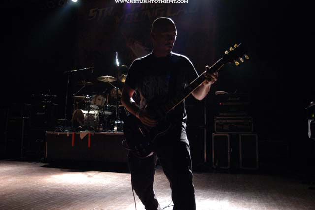 [cathedral on Sep 28, 2003 at The Palladium (Worcester, MA)]