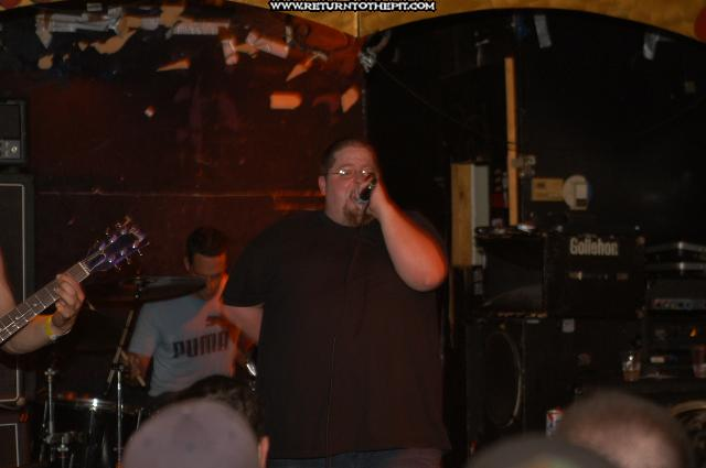 [dead like death on Jun 22, 2004 at Middle East (Cambridge, Ma)]