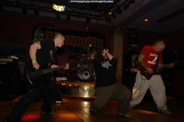 [diatribal revenge on Mar 21, 2004 at Sick-as-Sin fest second stage (Lowell, Ma)]