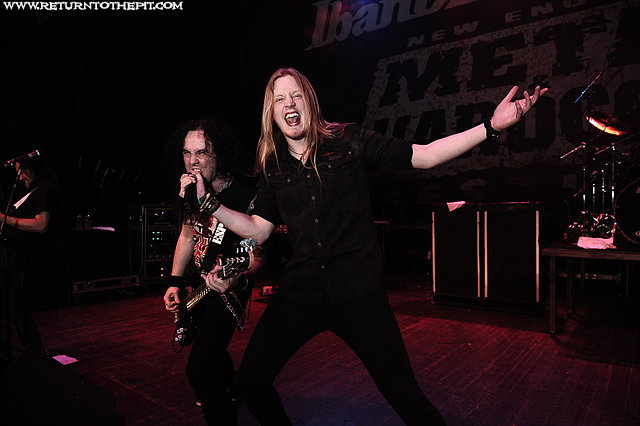 [dragonforce on Apr 21, 2012 at the Palladium - Mainstage (Worcester, MA)]
