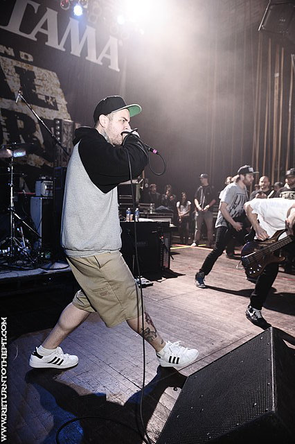 [emmure on Apr 22, 2012 at the Palladium - Mainstage (Worcester, MA)]