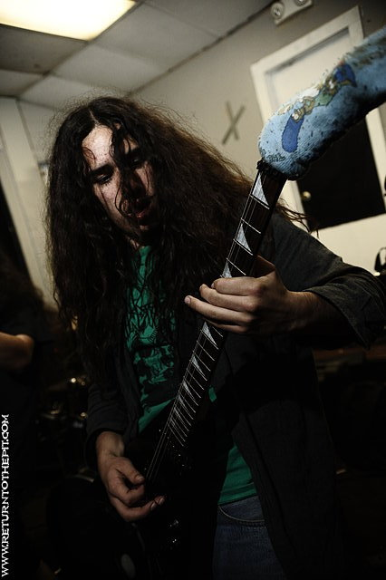 [exmortus on Oct 4, 2008 at the Wheelchair (Worcester, MA)]