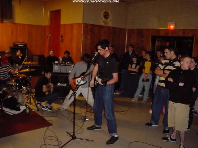 [figure 6 on Jan 12, 2002 at Knights of Columbus (Rochester, NH)]