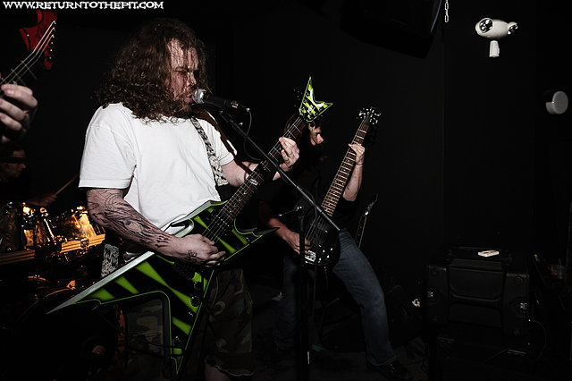 [forced asphyxiation on Apr 14, 2012 at O'Briens Pub (Allston, MA)]