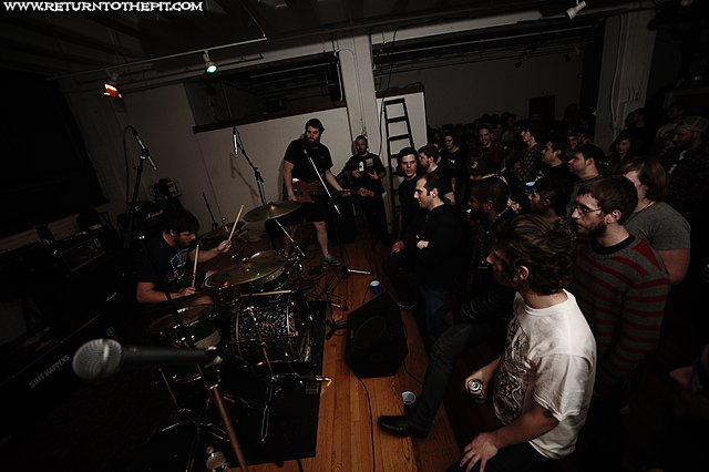 [furnace on Nov 15, 2009 at Unit 12 (Allston, MA)]