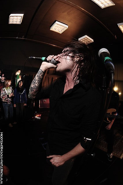 [greeley estates on Apr 8, 2009 at Lynn Arts (Lynn, MA)]