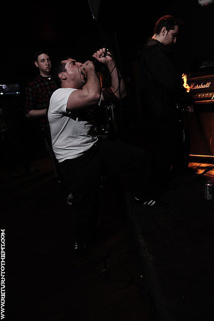 [hirudinea on Mar 28, 2012 at O'Briens Pub (Allston, MA)]