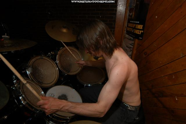 [hirudinea on Jun 26, 2004 at the Chopping Block (Boston, Ma)]