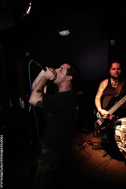 [hirudinea on Jun 12, 2009 at O'Briens Pub (Allston, MA)]