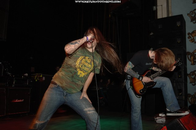 [if hope dies on Apr 28, 2006 at the Palladium - mainstage (Worcester, Ma)]