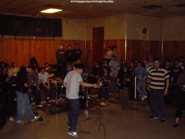 [iranach on Jan 12, 2002 at Knights of Columbus (Rochester, NH)]