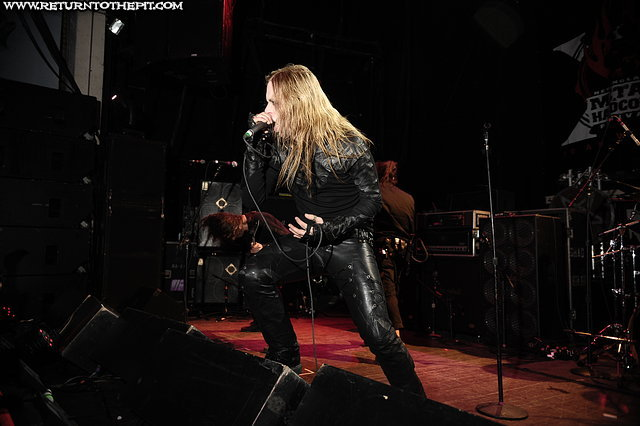 [keep of kalessin on Apr 26, 2008 at the Palladium -Mainstage (Worcester, MA)]