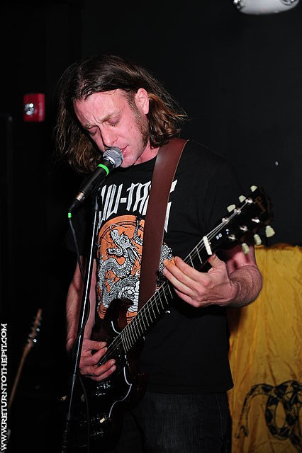 [whitey on Apr 28, 2011 at O'Briens Pub (Allston, MA)]