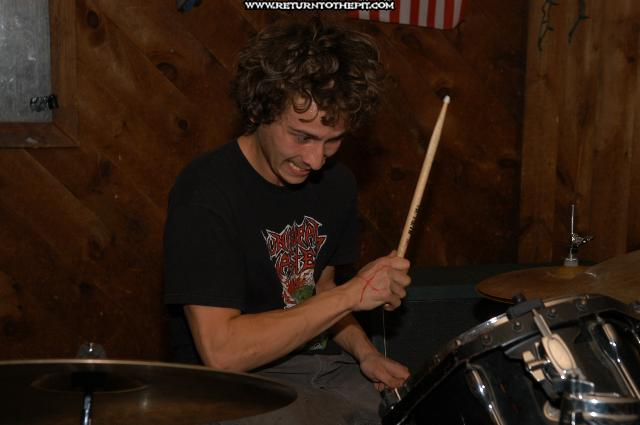[magrudergrind on Sep 29, 2004 at O'Briens Pub (Allston, Ma)]