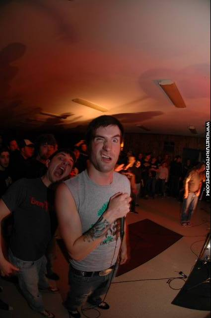 [mercury switch on May 7, 2005 at Danville Fire Association Hall (Danville, Ma)]