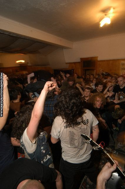 [municipal waste on Apr 5, 2006 at Cambridge Elk's (Cambridge, MA)]