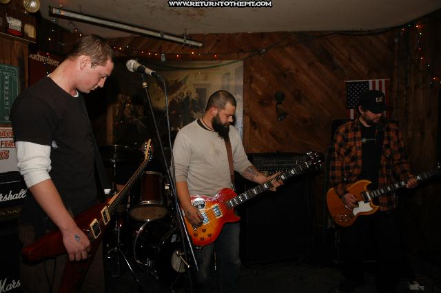 [ocean on Nov 5, 2004 at O'Briens Pub (Allston, Ma)]