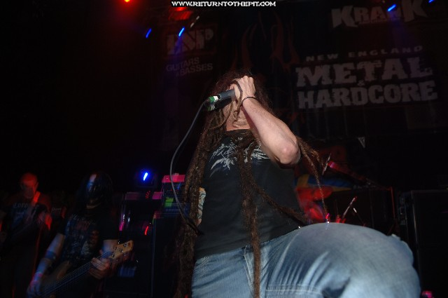 [overcast on Apr 29, 2006 at the Palladium - mainstage (Worcester, Ma)]