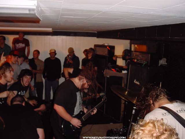 [page99 on Jun 6, 2002 at Compassionate Connections (Manchester, NH)]