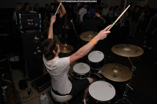 [palehorse on Sep 4, 2005 at Tiger's Den (Brockton, Ma)]