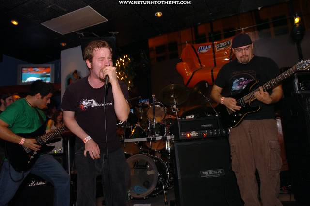 [pillory on Jun 29, 2005 at Club Octaine (Worcester, Ma)]