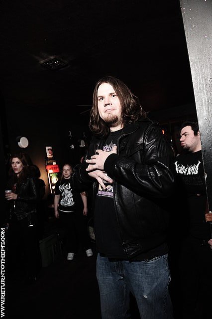 [randomshots on Jan 14, 2012 at O'Briens Pub (Allston, MA)]