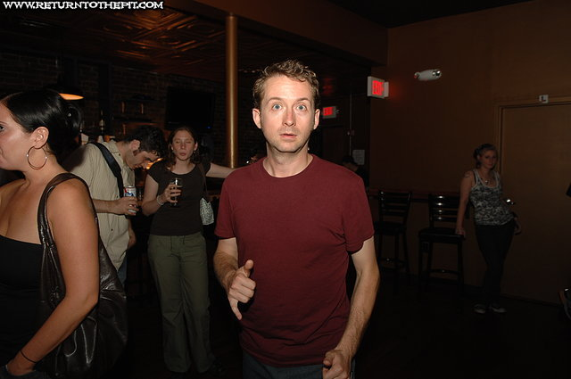 [randomshots on Jul 26, 2007 at O'Briens Pub (Allston, MA)]