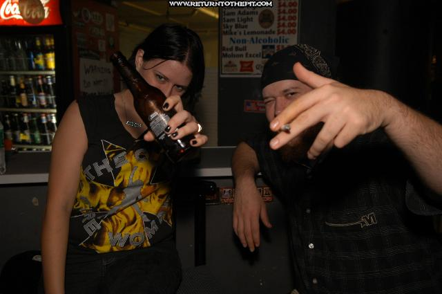[randomshots on Oct 2, 2004 at the Bombshelter (Manchester, NH)]