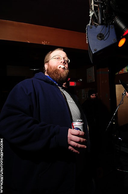 [randomshots on Jan 2, 2008 at O'Briens Pub (Allston, MA)]