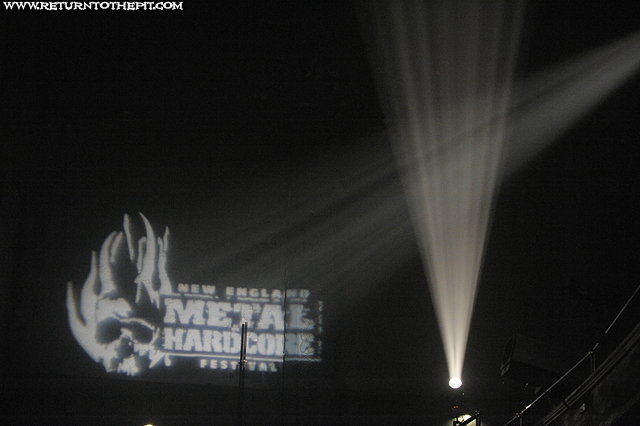 [randomshots on Apr 25, 2008 at the Palladium (Worcester, MA)]