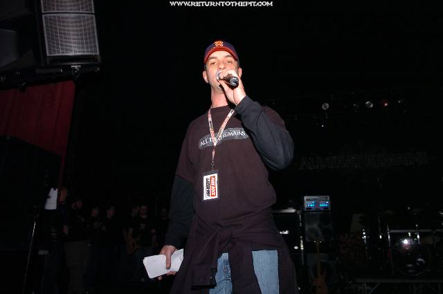 [randomshots on May 22, 2005 at Hippodrome (Springfield, Ma)]