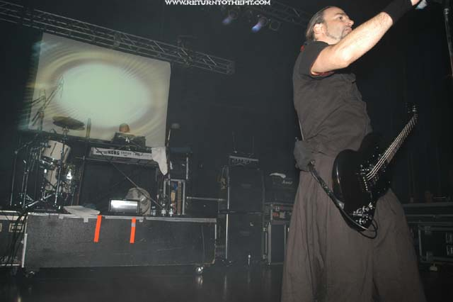 [samael on Sep 28, 2003 at The Palladium (Worcester, MA)]