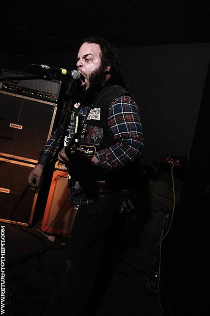 [sea of bones on Mar 28, 2012 at O'Briens Pub (Allston, MA)]