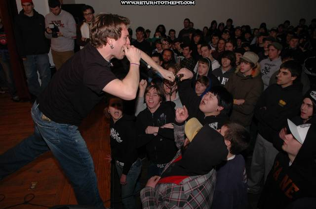 [silent drive on Mar 5, 2005 at ICC Church (Allston, Ma)]