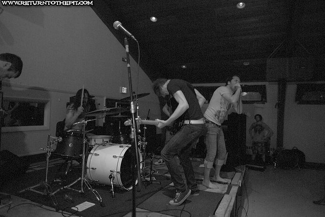 [spill kit on Jun 19, 2007 at Sirens (Milford, NH)]
