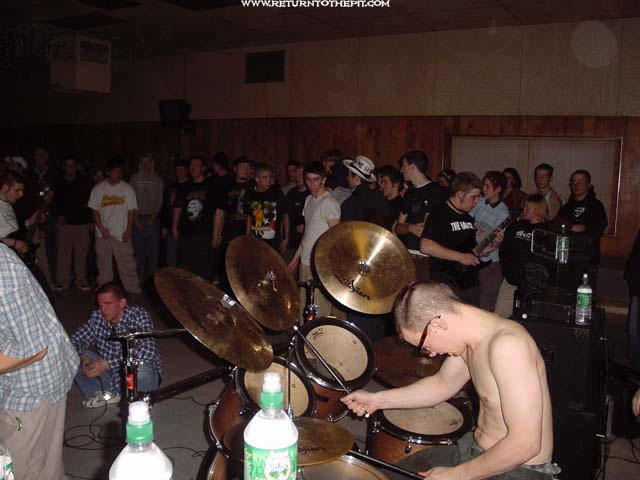 [tears of avarel on Feb 10, 2001 at Knights of Columbus (Rochester, NH)]