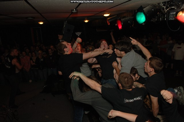 [the acacia strain on Apr 23, 2006 at Cabot st. (Chicopee, Ma)]