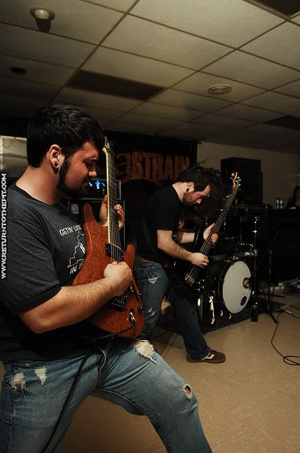 [the jonah veil on Apr 7, 2007 at Elk's Lodge (Hooksett, NH)]