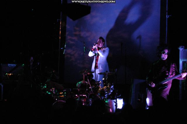 [tweaker on Jun 19, 2004 at Avalon (Boston, Ma)]