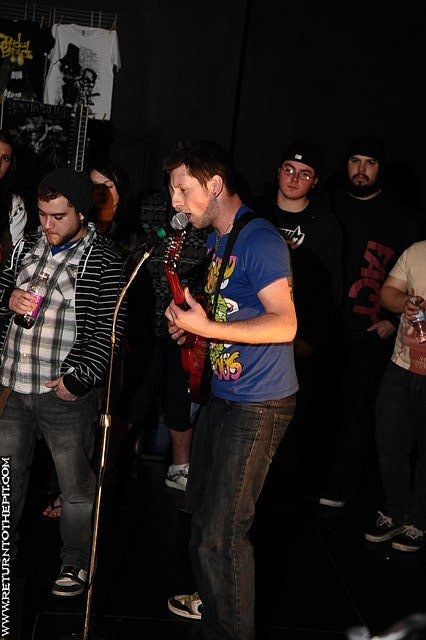 [ursa on Apr 8, 2009 at Lynn Arts (Lynn, MA)]