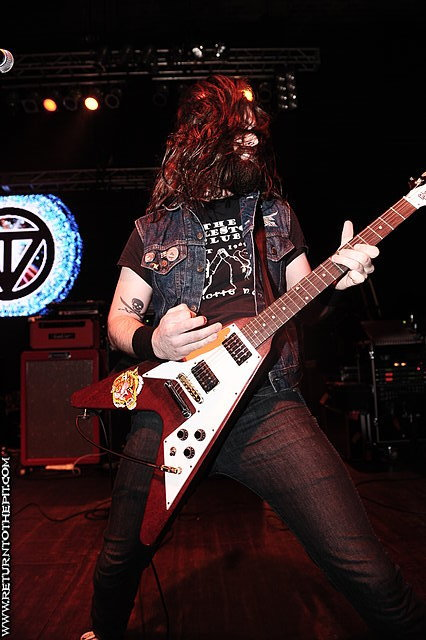 [valient thorr on Apr 23, 2010 at the Palladium - Mainstage (Worcester, MA)]