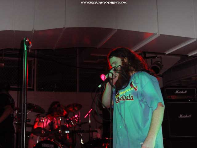 [vampire moose on Jul 27, 2002 at Milwaukee Metalfest Day 2 nightfall (Milwaukee, WI)]