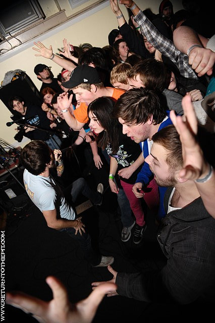[vanna on Mar 22, 2009 at American Legion (Natick, MA)]