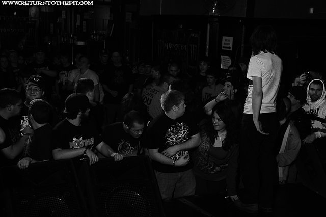 [veil of maya on Apr 26, 2008 at the Palladium - Secondstage (Worcester, MA)]