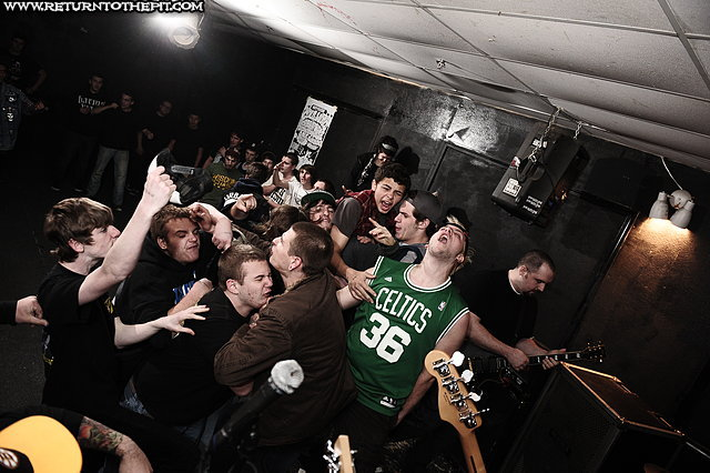 [villain on Apr 7, 2012 at Anchors Up (Haverhill, MA)]