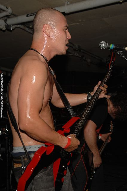 [vital remains on Oct 13, 2006 at Middle East (Cambridge, Ma)]